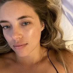 Aemilia Madden