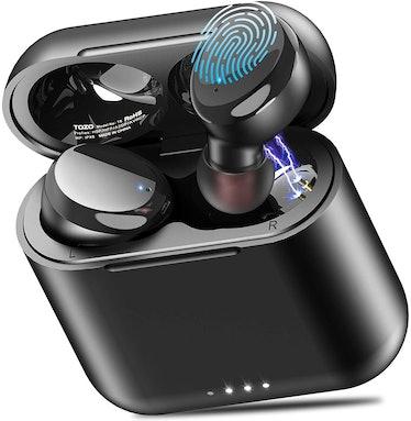 TOZO T6 True Wireless Earbuds