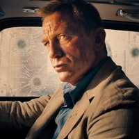 Does 'No Time to Die' have a post-credits scene? What it means for James Bond