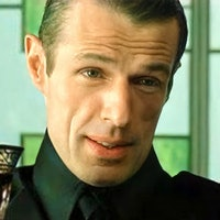 'Matrix 4' trailer reveals the return of an underrated old villain