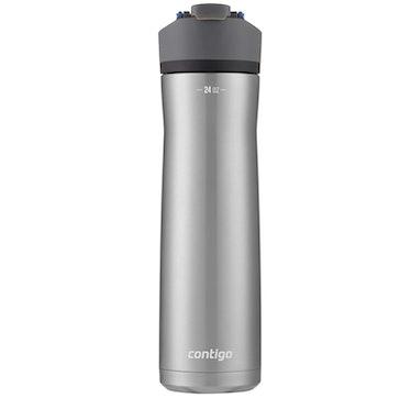 Contigo AUTOSEAL Water Bottle