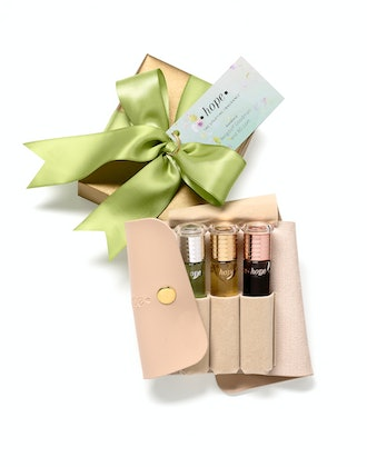 Hope Lifestyle Fragrance Collection