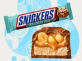 This Snickers Cinnamon Bun review will make you want to taste this fall flavor.