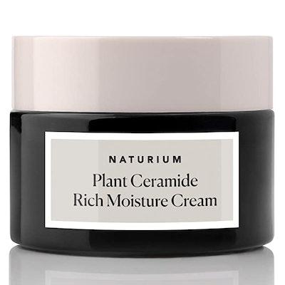 Plant Ceramide Rich Moisture Cream