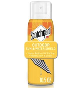 Scotchgard Sun and Water Shield, 10.5 Ounces