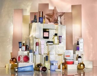 The Beauty Advent Calendar