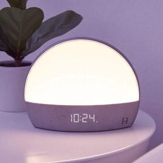Hatch Restore Smart Sleep Assistant