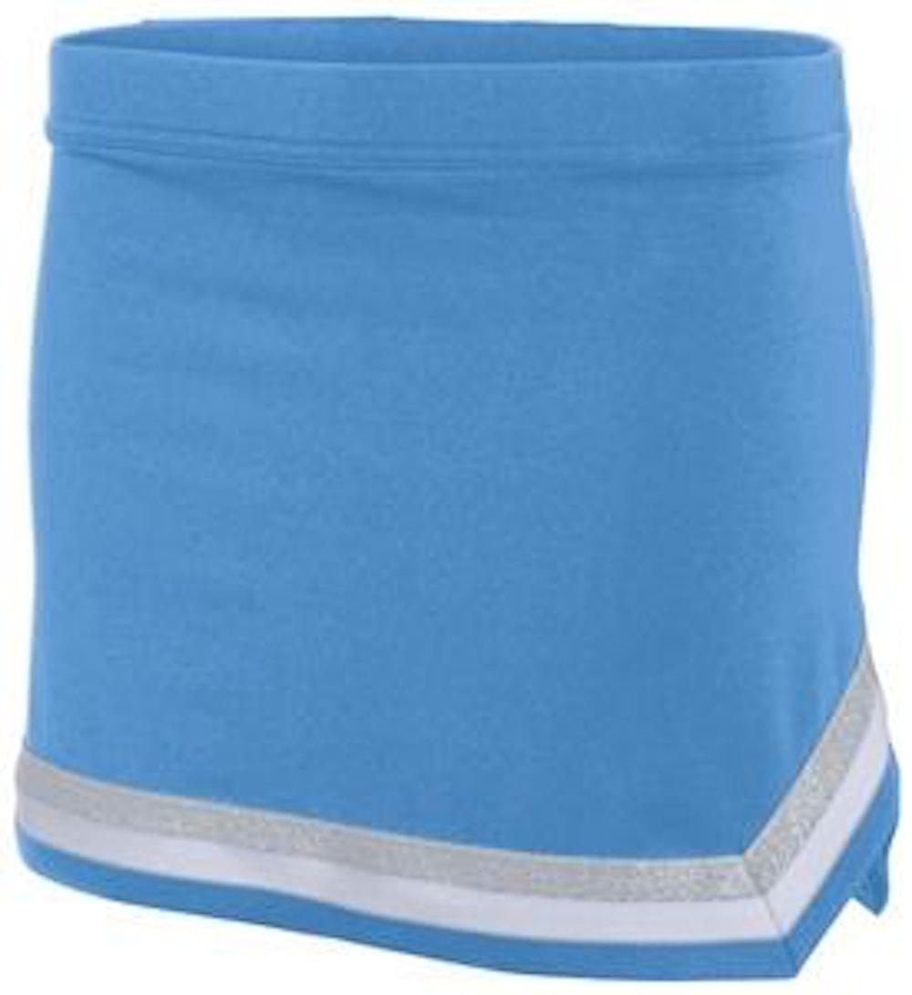 Augusta Ladies Pike Cheer Skirt