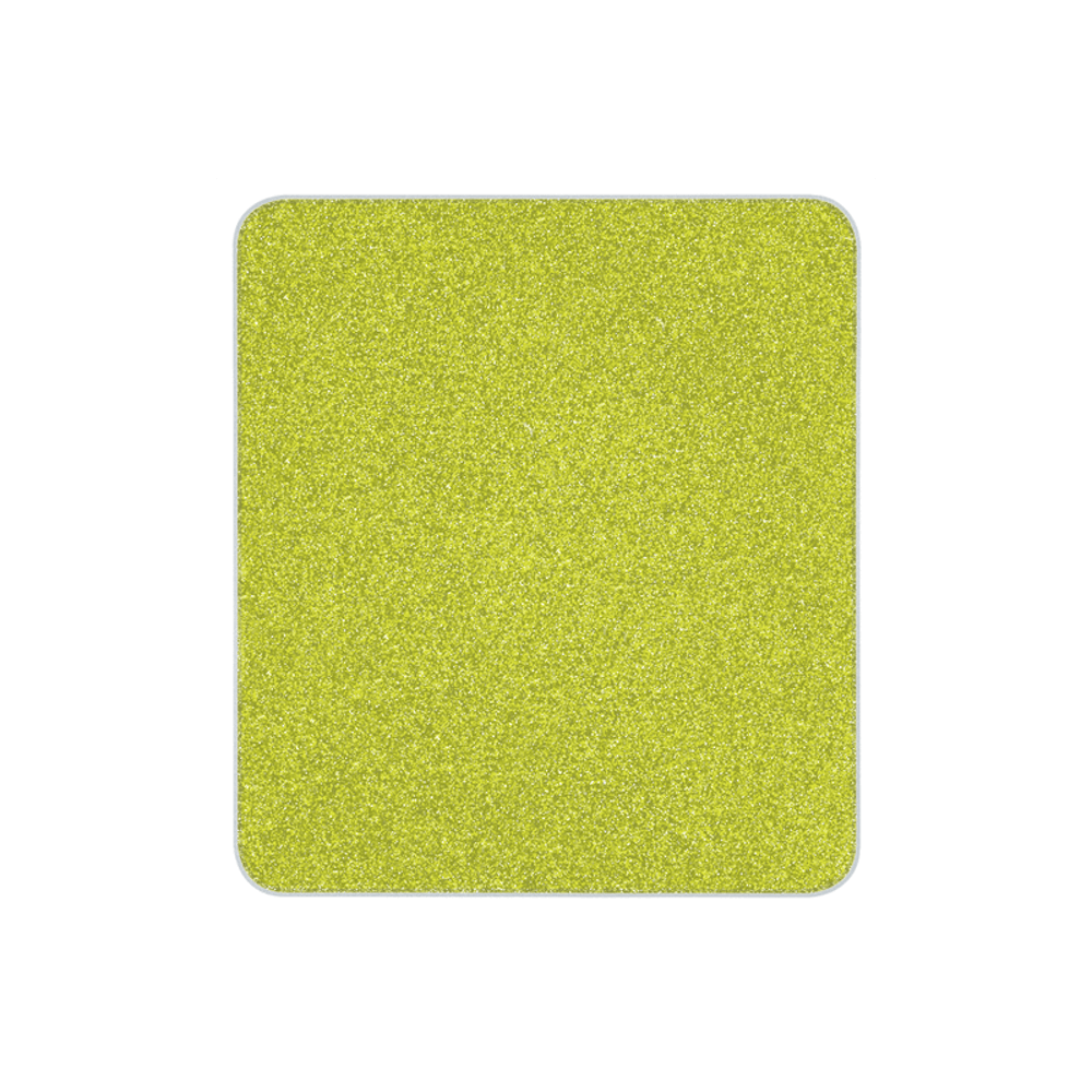 Artist Color Shadow Refill in Lime Green