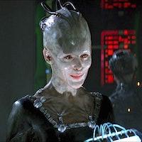 'Lower Decks' finally resolves a huge Star Trek villain mystery [Exclusive]