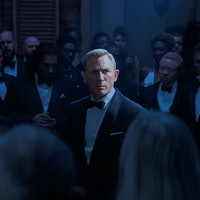 'No Time to Die' ending explained: Is this really the end of James Bond?