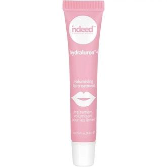 Hydraluron+ Volumising Lip Treatment