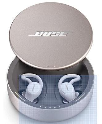 Bose Sleepbuds™ II