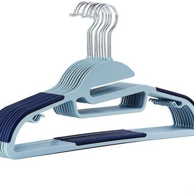 CRESNEL U-Slide Clothes Hanger