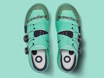 Speedland SL:PDX