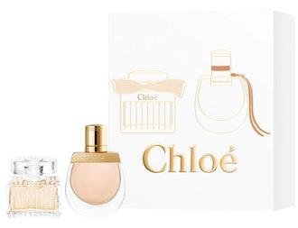 Mini Eau de Parfum & Nomade Eau de Parfum Set
