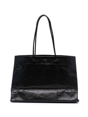 Dieci Busted Tote Bag