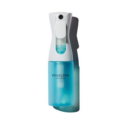 Flairosol Mist Spray Bottle