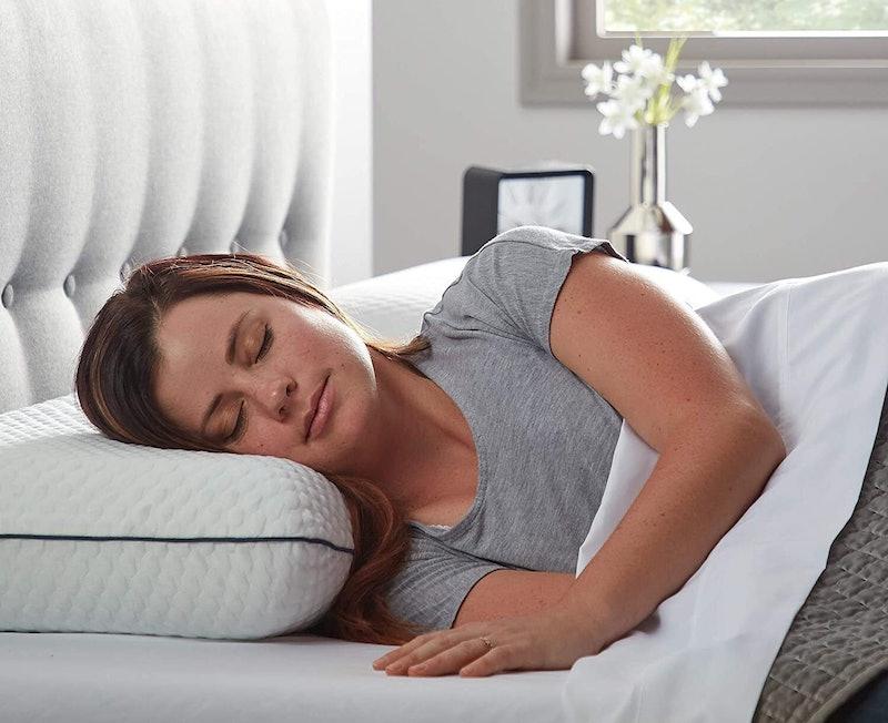 Best Pillows Under $50