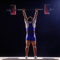 Exercises for better posture: 2 hacks lifters should try now
