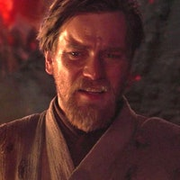 'Obi-Wan Kenobi' leak may reveal a shocking Vader lightsaber duel