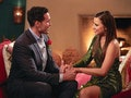 Katie Thurston's quote about Thomas Jacobs and Becca Kufrin's 'Bachelor In Paradise' romance is proo...