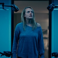 You need to watch the most nerve-frying sci-fi thriller on HBO Max ASAP