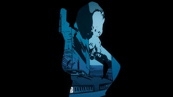 gta trilogy definitive edition trailer still image