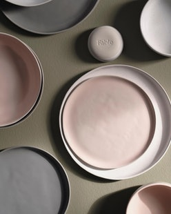 affordable dinnerware sets