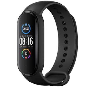 Xiaomi Mi Smart Wristband