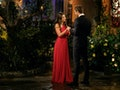 Kelley Flanagan's quotes about 'Bachelor' producers and Peter Weber hold nothing back.