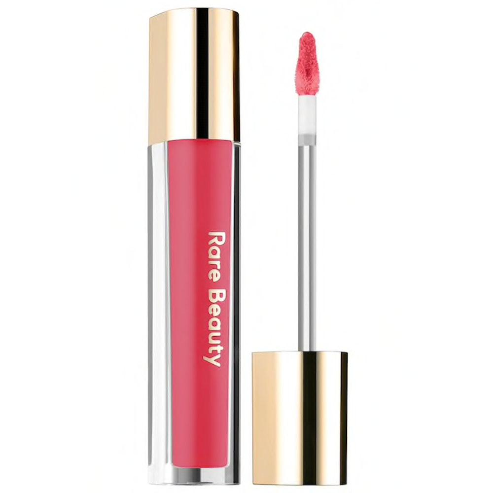 Rare Beauty Stay Vulnerable Glossy Lip Balm