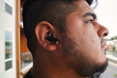 Marshall Minor III earbuds with stellar sound