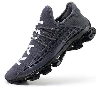 DUORO Running Shoes