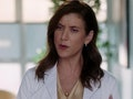 Addison Montgomery (Kate Walsh) returns to 'Grey's Anatomy' to offer some much-needed help.