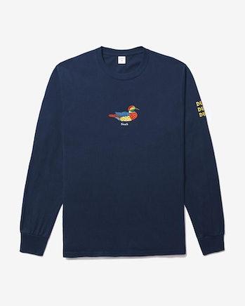 ML Noah Duck T-shirt