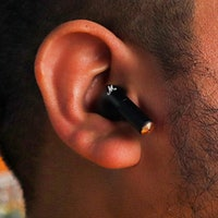 Marshall Minor III review: Good sound can't redeem these wireless earbuds sins