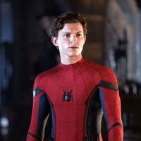 'Spider-Man 3' needs to give fans the one web-slinger they deserve