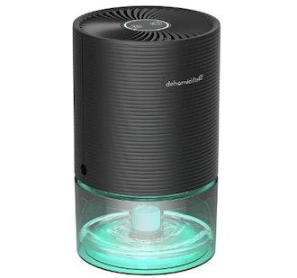 KIoudic Dehumidifier