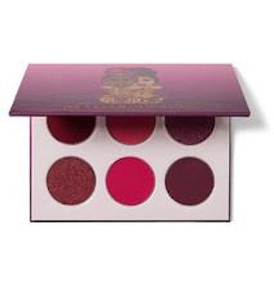 The Berries Eyeshadow Palette