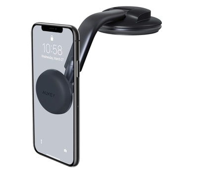 AUKEY Phone Holder