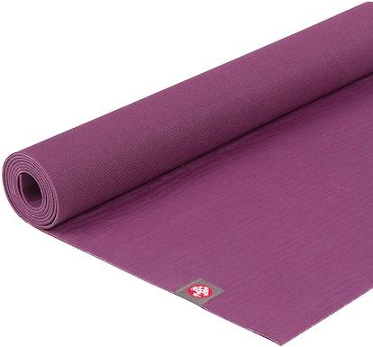 Manduka eKOlite Yoga Mat