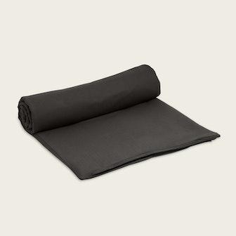 Meditation Mattress - Dark Grey