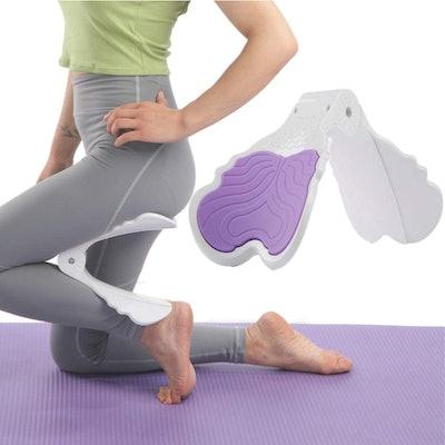 Calliven Thigh Master Hip Trainer