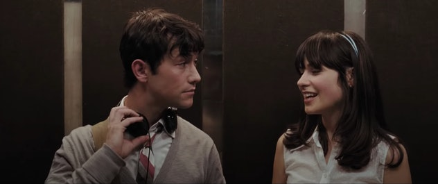 '500 Days of Summer' isn't your classic rom-com