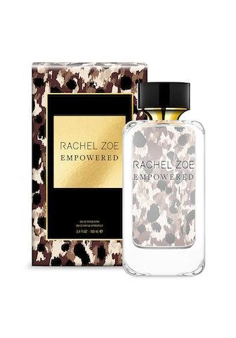 Rachel Zoe Signature Fragrance in Empowered