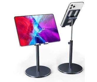 Fitfort Adjustable Tablet Stand
