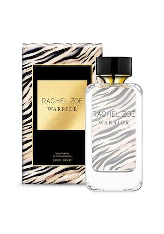Rachel Zoe Signature Fragrance in Warrior