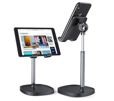 LISEN Phone Stand For Desk