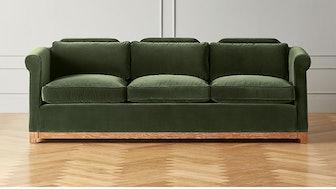 KST Sofa